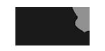 logo-text3